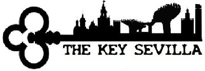 The Key Sevilla Escape Room