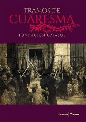 Conciertos del ciclo Tramos de Cuaresma 2018 en Cajasol Sevilla