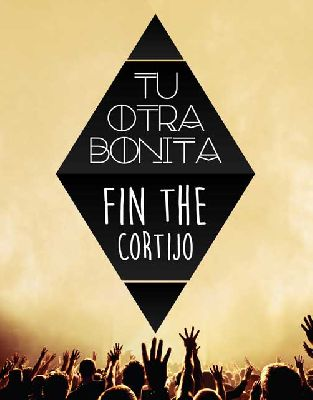 Concierto: Tu otra bonita en FunClub Sevilla 2017