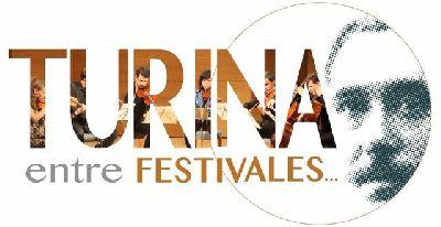 Conciertos: Turina entre festivales en el Espacio Turina de Sevilla