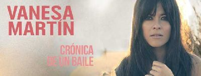 Concierto: Vanesa Martín en Sevilla 2015