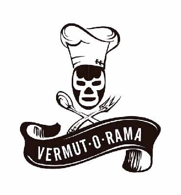 Concierto: Vermut-O-Rama en Malandar Sevilla (febrero 2016)