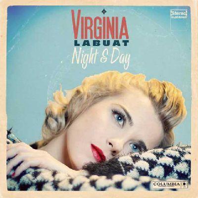 Concierto: Virginia Labuat presenta Night & Day en Sevilla