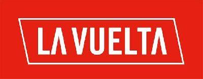 13ª etapa de la Vuelta Ciclista a España 2017 pasa por Sevilla