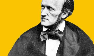 Conciertos por el Bicentenario de Wagner en el CICUS
