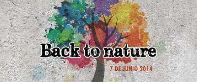 WallPeople 2014 en Sevilla