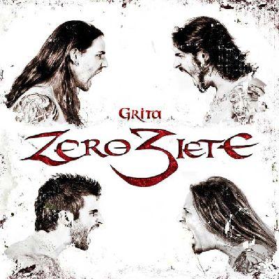 Concierto: Zero3iete en Sevilla (Fanatic)
