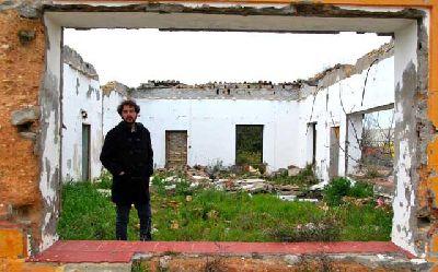 Concierto: Zico en la Sala Cero de Sevilla