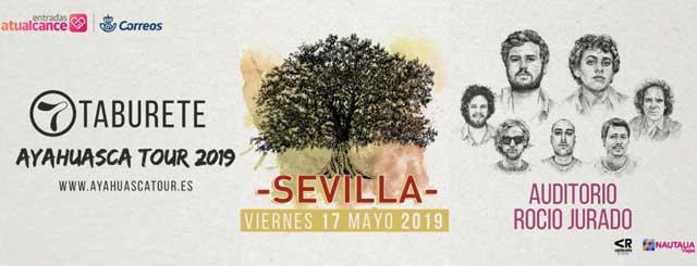 Taburete Sevilla.Taburete En Sevilla 2019 Onsevilla